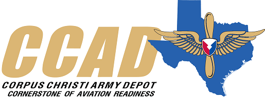 Visit www.ccad.army.mil/!